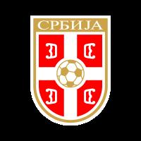Fudbalski Savez Srbije (2007) vector logo