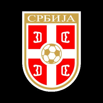Fudbalski Savez Srbije (2007) logo vector