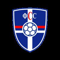 Fudbalski Savez Srbije vector logo