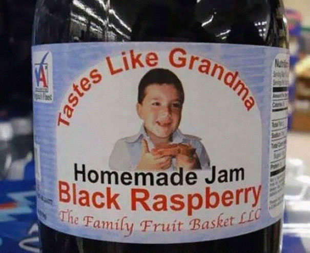 funny-product-name-fails-37