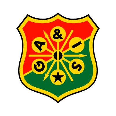 GAIS logo vector