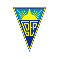 GD Estoril Praia vector logo