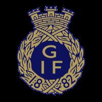 Gefle Idrottsforening vector logo