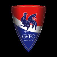 Gil Vicente FC vector logo