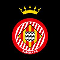 Girona F.C. vector logo