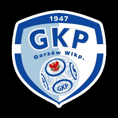 GKP Gorzow Wielkopolski (1947) logo vector