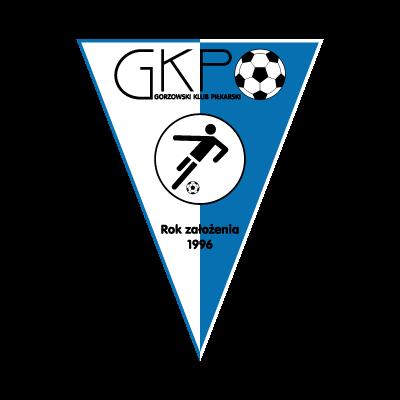 GKP Gorzow Wielkopolski logo vector