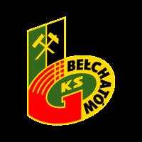 GKS Belchatow vector logo