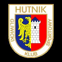 GKS Hutnik Gliwice vector logo