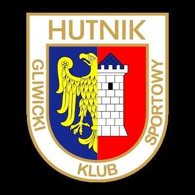 GKS Hutnik Gliwice logo vector