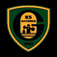 GKS Katowice (Old) vector logo
