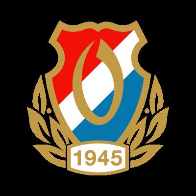 GKS Olimpia Poznan logo vector