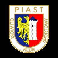 GKS Piast Gliwice vector logo