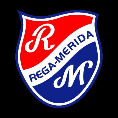 GKS Rega-Merida Trzebiatow logo vector