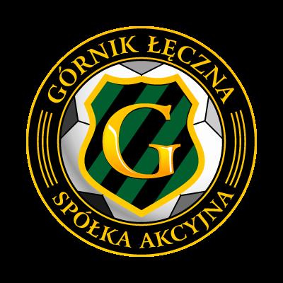 Gornik Leczna SA logo vector