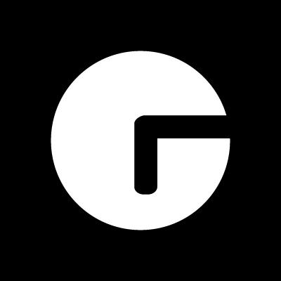 Groruddalen BK (Old) logo vector