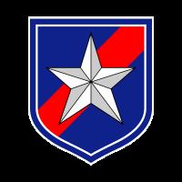 GTS Wisla Krakow (2008) vector logo