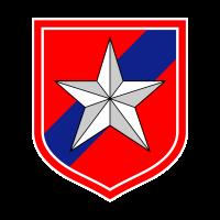 GTS Wisla Krakow vector logo