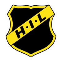 Harstad IL vector logo