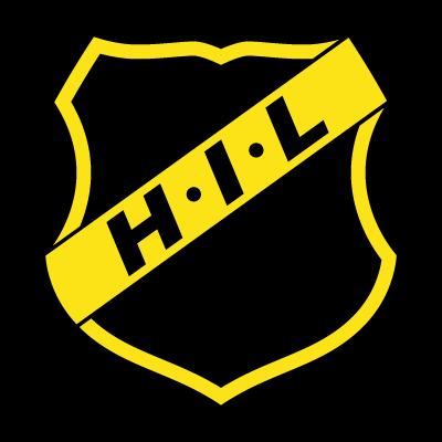 Harstad IL logo vector