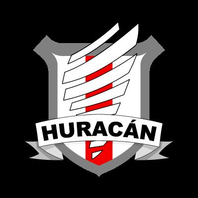 Huracan Valencia C. de F. logo vector