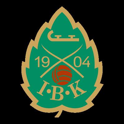 IF Birkebeineren logo vector