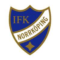 IFK Norrkoping vector logo