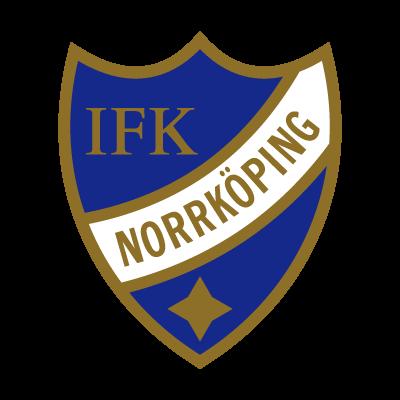 IFK Norrkoping logo vector