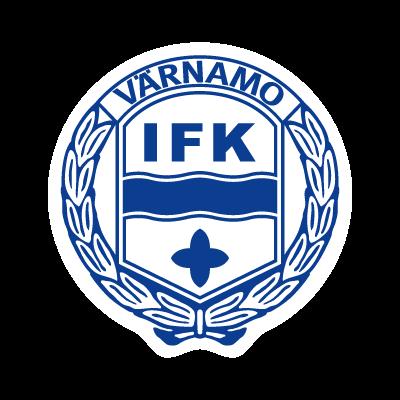 IFK Varnamo logo vector