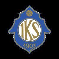 IK Sleipner vector logo