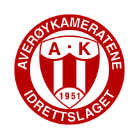 IL Averoykameratene vector logo