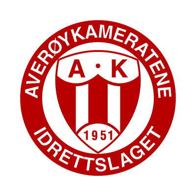 IL Averoykameratene logo vector
