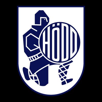 IL Hodd logo vector