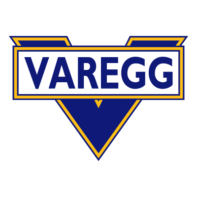 IL Varegg logo vector