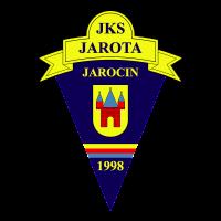 JKS Jarota Jarocin vector logo