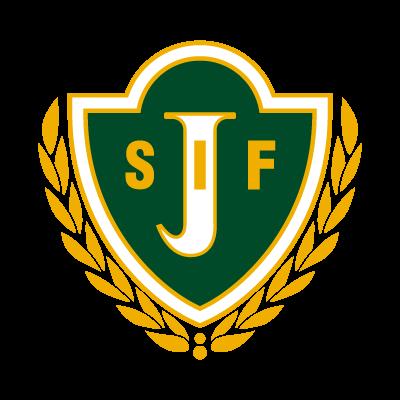 Jonkopings Sodra IF logo vector