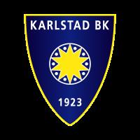 Karlstad BK vector logo