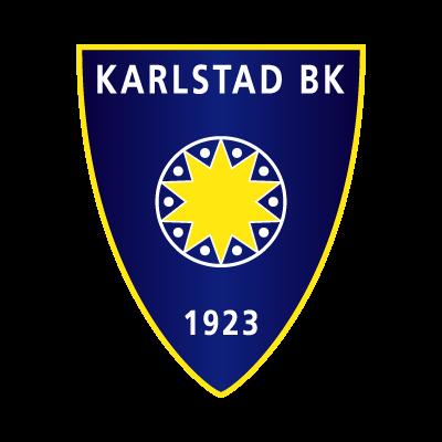 Karlstad BK logo vector