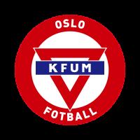 KFUM Oslo vector logo