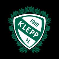 Klepp IL vector logo