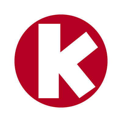 Kongsberg IF vector logo