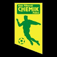KP Chemik Police vector logo