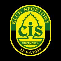 KS Cis Brzeznica vector logo