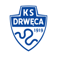 KS Drweca Nowe Miasto Lubawskie (1919) vector logo