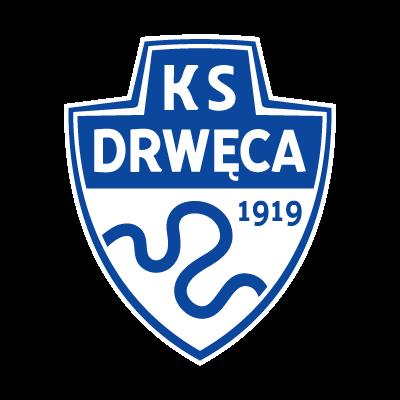 KS Drweca Nowe Miasto Lubawskie (1919) logo vector