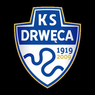 KS Drweca Nowe Miasto Lubawskie (2009) logo vector