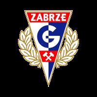 KS Gornik (Occasional) vector logo