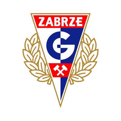 KS Gornik (Occasional) logo vector