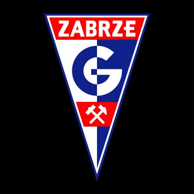 KS Gornik (Old) logo vector