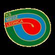 KS Miedz Legnica (Old) logo vector